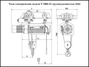 Т-10004к1-768x573